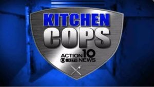 Kitchen-Cops-Logo