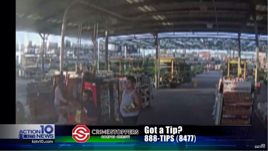 Home-Depot-thieves