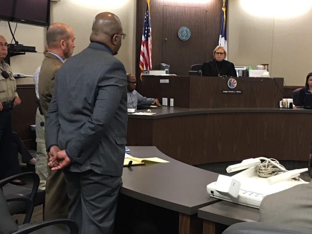 Elton-Holmes-gets-sentenced
