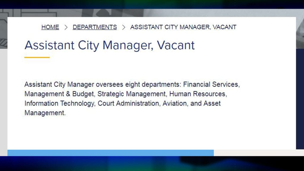 KZ-vacant-city-manager