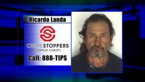 Crime Of The Week: The Murder Of Ricardo Landa