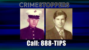 Crime Of The Week: The Unsolved Murder Of Lynn Arbuckle