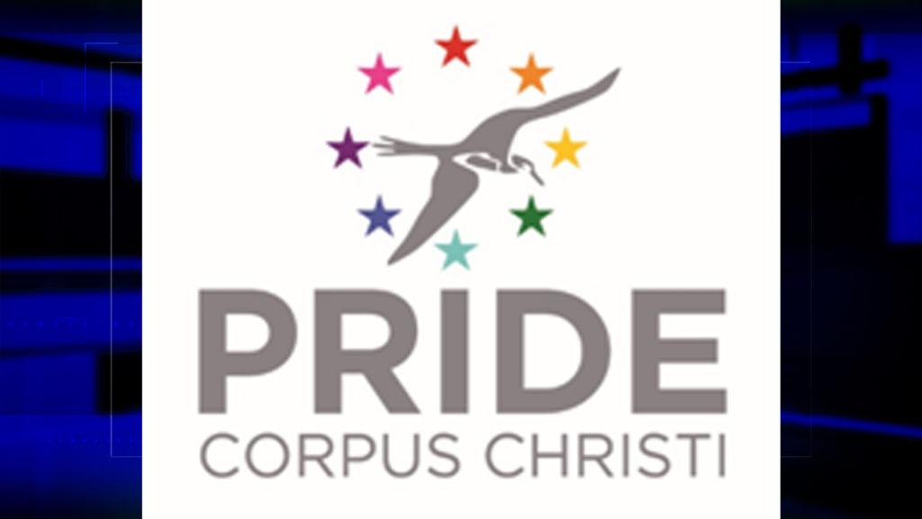KZ-PRIDE-Corpus-Christi